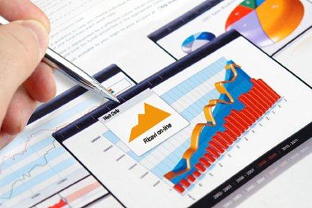 Consulenza Formazione Web Marketing