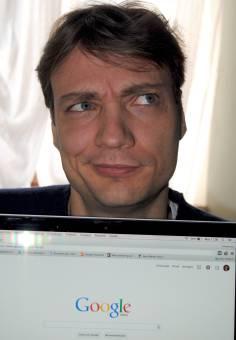 web designer Ravenna