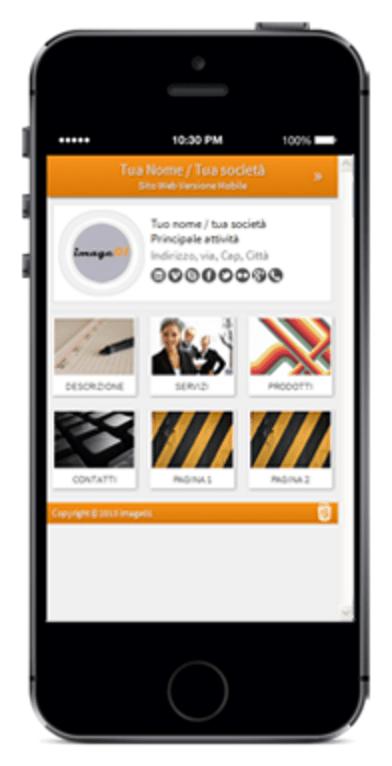 sito-web-smartphone