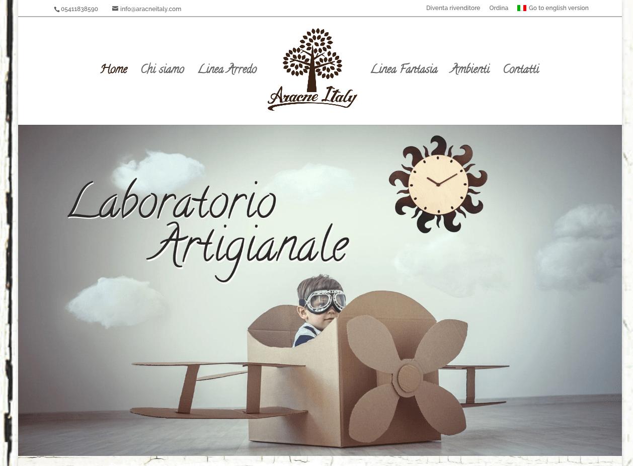 catalogo-on-line-aracne-italy
