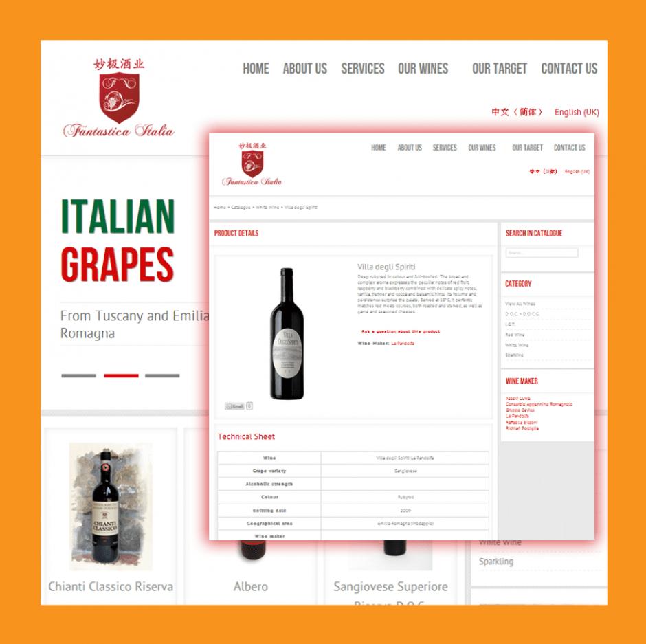 catalogo-vini-online