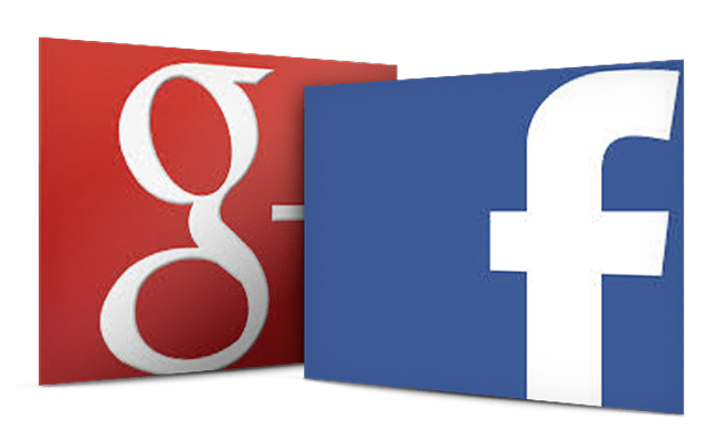 google-vs-facebook-min