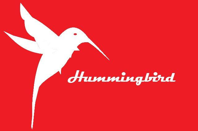Hummingbird, il nuovo algoritmo di Google