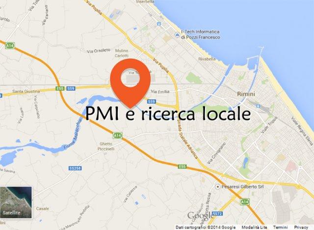 pmi-ricerca-locale-seo