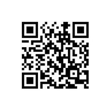 qr Code Demosite