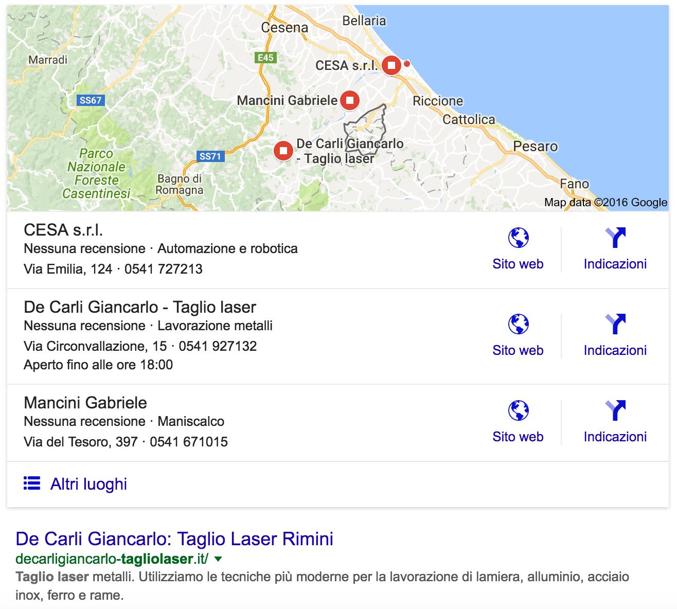 seo-locale-rimini