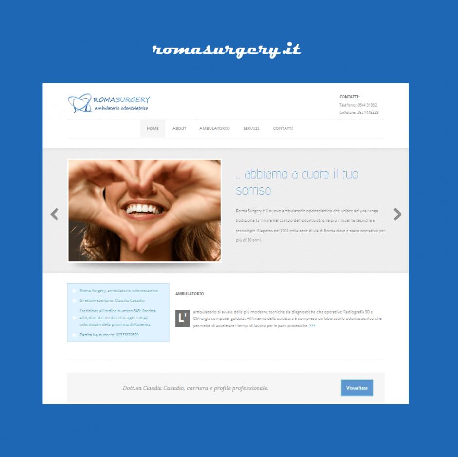 sito-web-html5