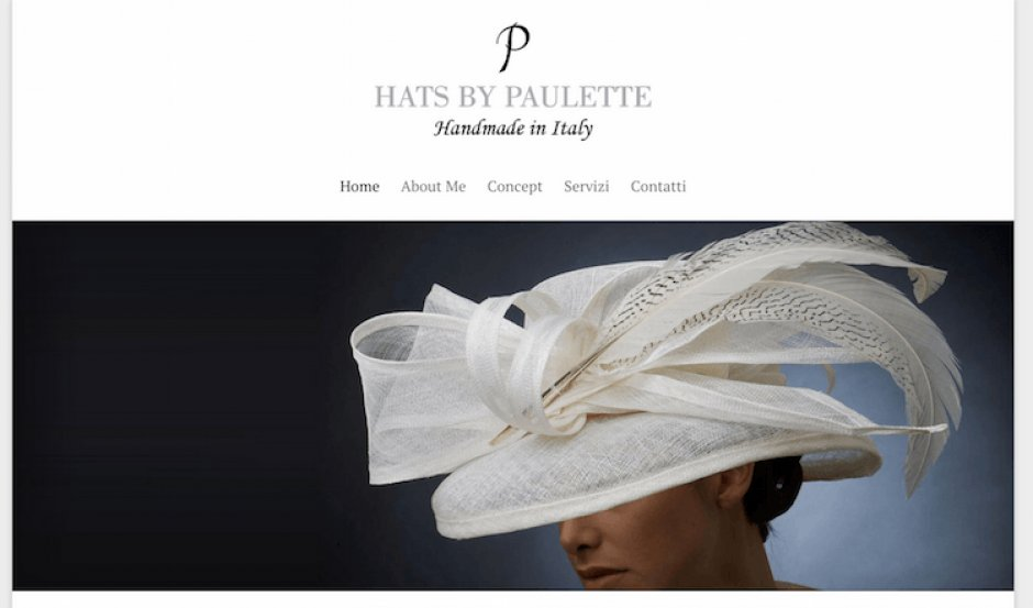 sito-web-moda