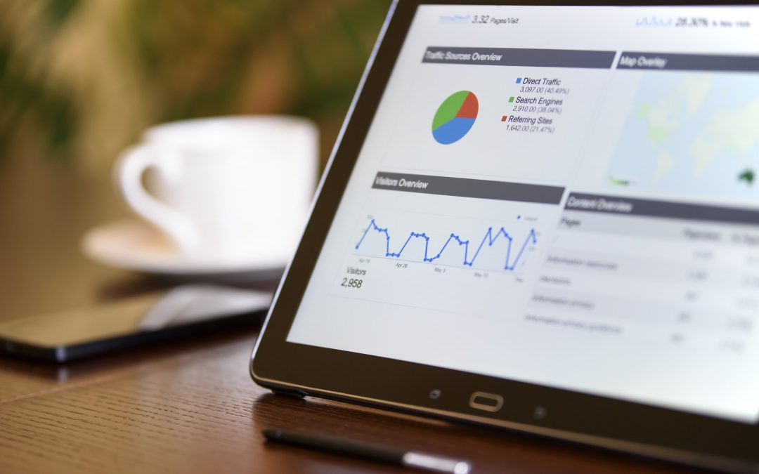 Web marketing per PMI gli strumenti utili