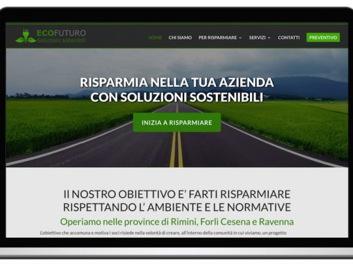Ecofuturo Rimini